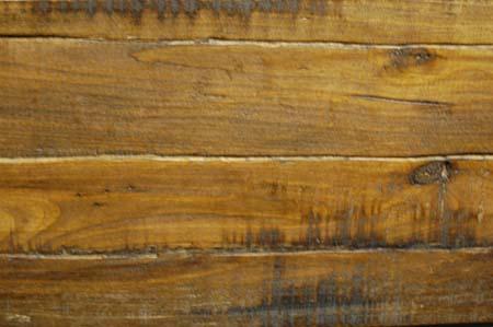 Reclaimed-wood-finish - Reclaimed-wood-finish Vintage Editions