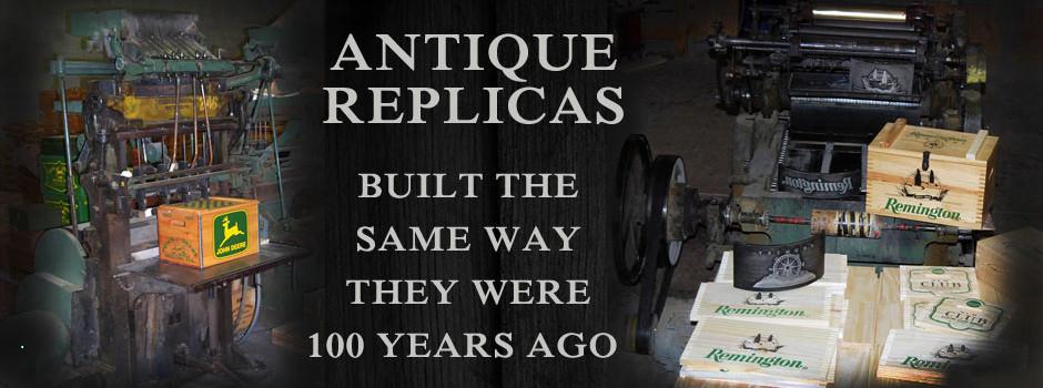replicas-slide