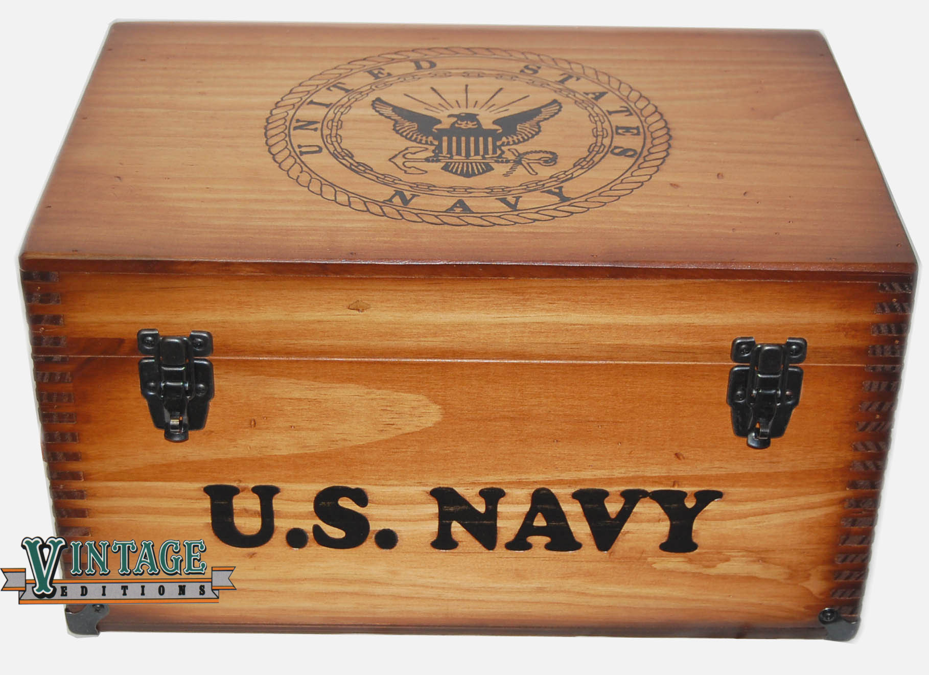 military gifts vintage editionsvintage editions